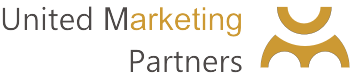 United Marketing Partners